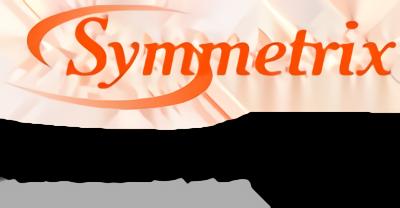 株式会社シンメトリクス