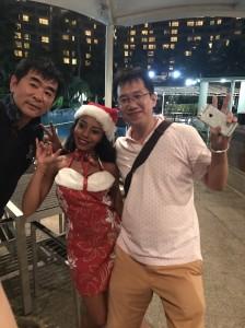 2016グアム研修_161222_0142