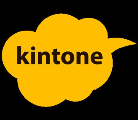 logo_kintone_mark_rgb